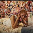 Olivia Thirlby - 454 x 256