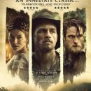 The Lost City of Z (2016) - 454 x 682