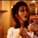 Bonnie Bedelia & Max von Sydow in Needful Things