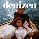 Denizen Magazine Issue 29 - 454 x 536