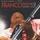 FrancoPhonic Vol. 2
