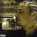 Bizzy Bone - Ruthless