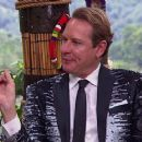 I'm a Celebrity, Get Me Out of Here! - Carson Kressley - 454 x 362