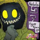Nebula - Hypernova EP