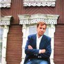 Georgi Burkov