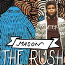 Mason Album - The Rush