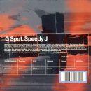 Speedy J - G Spot.