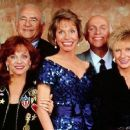 Mary Tyler Moore Reunion - 454 x 255