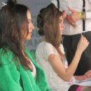 Elidor Miss Turkey 2015 - Camp - 454 x 340