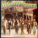 Molly Hatchet - No Guts... No Glory
