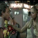 Brooke Nevin - I'll Always Know What You Did Last Summer (DVD Caps) - 454 x 302