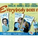Everybody Does It (1949)