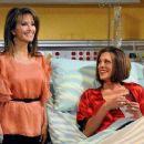 Susan Lucci & Wendie Malick - 380 x 252