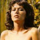Lilli Carati - 400 x 269