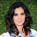 Daniela Ruah – 2016 CBS CW Showtime Summer TCA Party in West Hollywood - 454 x 595