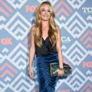 Cat Deeley – 2017 FOX Summer All-Star party at TCA Summer Press Tour in LA - 454 x 690