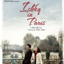 Ishkq In Paris Latest New Poster 2012