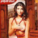 Solange Gomez - 332 x 500