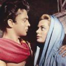 Maciste, gladiatore di Sparta (1964) - 454 x 677
