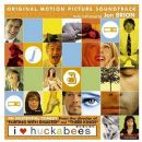Jon Brion - I Heart Huckabees