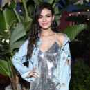 Victoria Justice – Harper by Harper's BAZAAR Party in Los Angeles - 454 x 616
