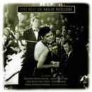 Fine And Mellow - The Best Of Billie Holiday