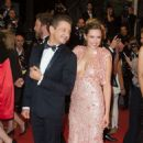 Elizabeth Olsen – 'The Square' Premiere at 70th Cannes Film Festival - 454 x 682