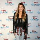 Audrina Patridge – 2019 Disney On Ice: 'Mickey's Search Party' in Los Angeles - 454 x 643