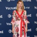 Claire Danes – 2018 Vulture Festival Day 2 in New York