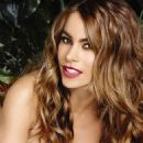 Sofia Vergara Kmart Swimsuit Collection 2014