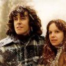 Donovan and Linda Lawrence