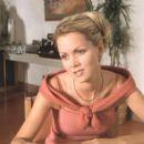 Julie Condra - 454 x 401