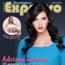 Adriana Louvier - 454 x 480