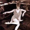 Melinda Clarke - 454 x 590