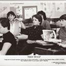 Teen Wolf - 454 x 363