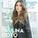 Paulina Goto - 454 x 555