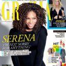 Serena Williams - 454 x 594