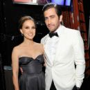 Natalie Portman : 31st Annual American Cinematheque Awards Gala