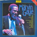 Remember Marvin Gaye 1939 - 1984