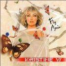 Kristine W. - Fly Again
