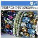 Henry Mancini - Henry Mancini Songbook