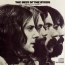 The Best Of The Byrds: Greatest Hits - Volume Ii