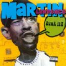 Martin Lawrence - Funk It