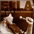 Ella: The Best of Ella Fitzgerald