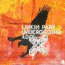 Underground 4.0