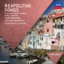 Luciano Pavarotti - Neapolitan Songs