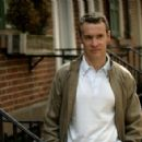 Tate Donovan stars in drama mystery thriller 'Damages.' - 454 x 293