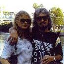 Peter & Debra