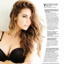 Tanit Phoenix Maxim South Africa May 2014
