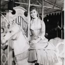 Carousel 1965 Music Theatre Of Lincoln Center Summer Revivel - 445 x 550